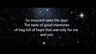 Black Rose Volbeat Lyrics Complet