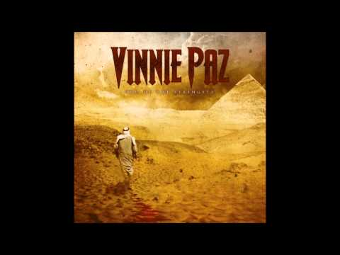 Vinnie Paz - Duel to the Death feat. Mobb Deep - Napisy PL