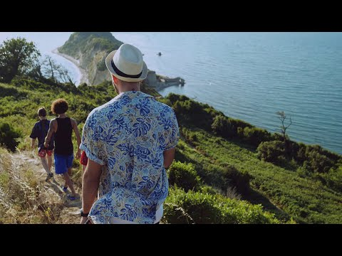 ARNON ft. Killua - Te Molla