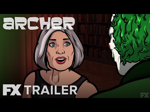 Archer 7.06 (Preview)