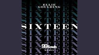 Sixteen (99 Souls Remix)