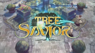 Tree Of Savior - Original Soundtrack Best Of Mix