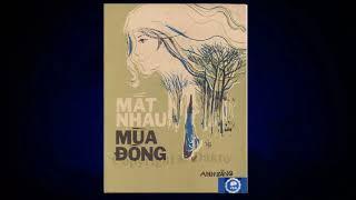 Mất Nhau Mùa Đông ( Anh Bằng ) - Lệ Thu - ( Pre 75 )