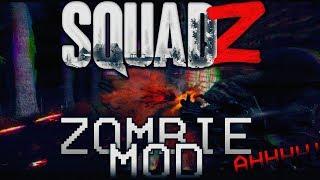 SquadZ - TH-Clip