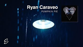 Ryan Caraveo - Pumpkin Pie
