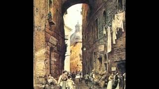 Roma Nun Fa' La Stupida Stasera - Andrea Bocelli