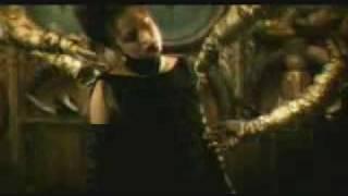 Lorenna Mckennitt The mystics dream