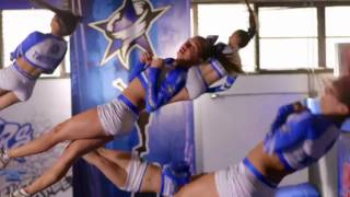 Bring It On: Worldwide #CheerSmack - Trailer - Own It Now on Blu-ray, DVD & Digital HD