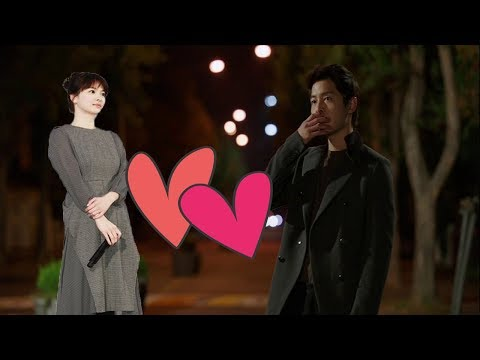 """Sina """" Song Joong Ki was cried a lot before deciding to break up - Confirming Song Hye Kyo's fault?"""""""