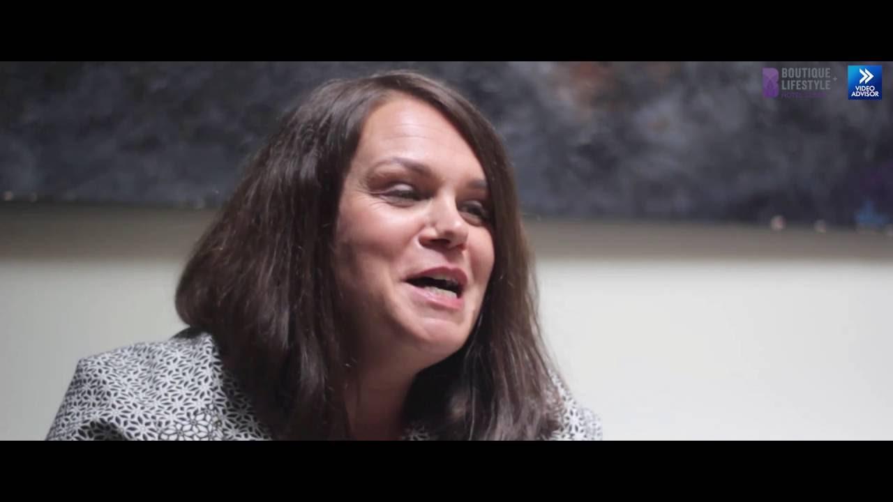 BLHS2016 interviews: Melissa Stoman, The Draycott