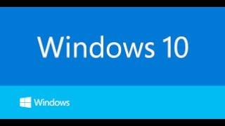 Come disattivare Cortana in Windows 10 in un minuto - Самые
