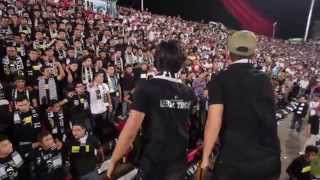 preview picture of video 'DEMI TRANUNG - ULTRAS TRANUNG'