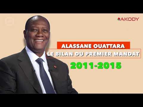 <a href='https://www.akody.com/cote-divoire/news/politique-le-bilan-du-premier-mandat-du-president-alassane-ouattara-de-2011-a-2015-video-327203'>Politique: Le bilan du premier mandat du Président Alassane Ouattara de 2011 à 2015 [Vidéo]</a>