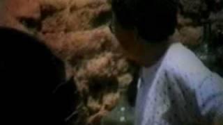 preview picture of video 'ANJULLÓN - Canto a Mi Pueblo'