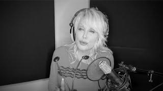 'PINK' Song: Dolly Parton, Monica, Jordin Sparks, Rita Wilson, & Sara Evans