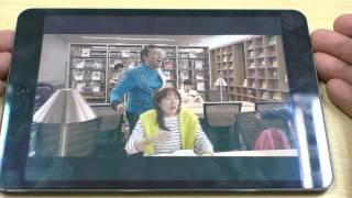 ▶Trải Nghiệm iFive Mini 3 Tại Việt Nam (Full HD)