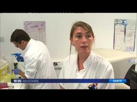 Le traitement de la prostatite Öskemen