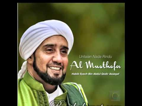 Habib Syech Alangkah Indahnya Hidup Ini New Version Lyrics
