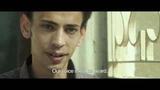 The Idol (2016) Video