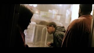 M-Vision Films Presents - Celebrity (MailMan Official Video) Prod.xDcDaBeatMan
