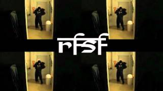 rfsf - vibe/freestyle session 5.30.12 - Last to know - 112