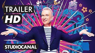 Jean-Paul Gaultier Freak and Chic Film Trailer