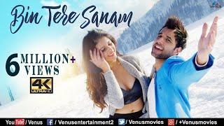 Bin Tere Sanam |Ram Leela Fame |Bhoomi Trivedi |Bilal | Feat : Kashish & Vipin |Hindi Romantic Songs