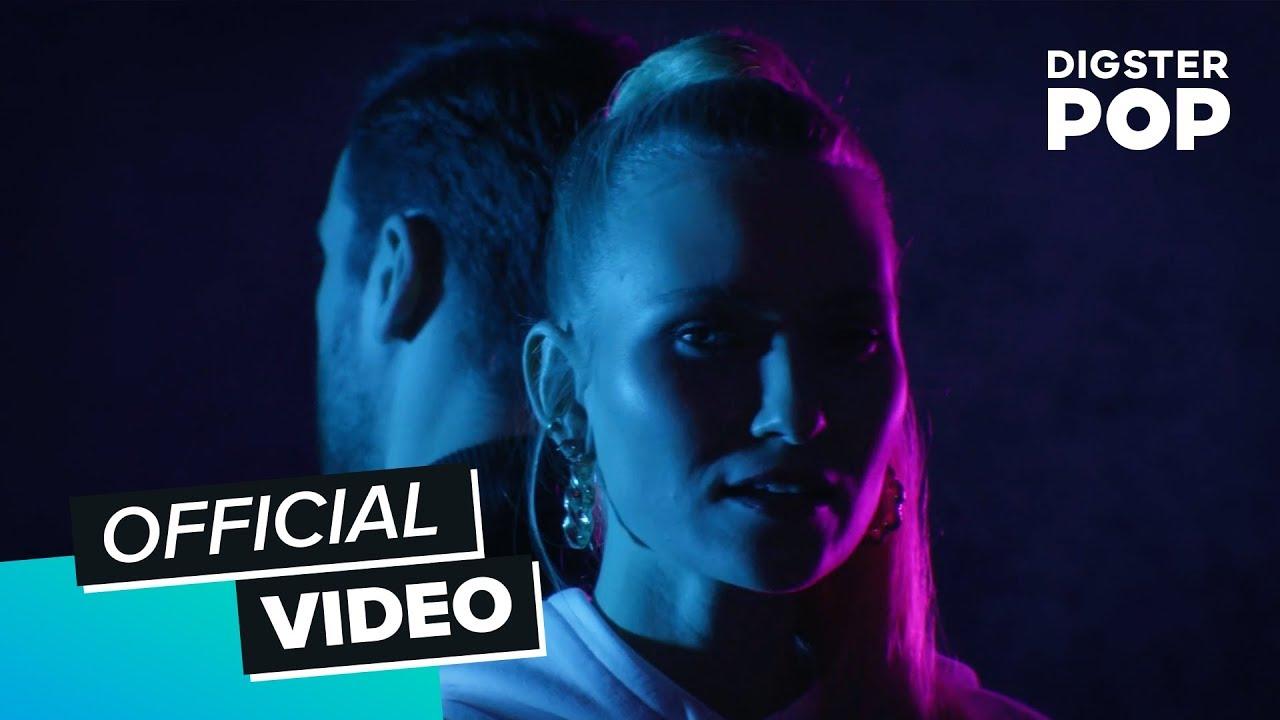 Glasperlenspiel feat. Gordi Singers – Du bist