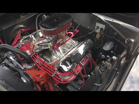 Video of Classic 1966 Dodge Coronet - $29,500.00 Offered by a Private Seller - OHAA
