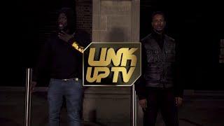 Blacks Ft D Double E   Freddy Krueger (Music Video) | Link Up TV