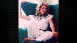 Audrey Landers Medley - Country Hits - made by Thomas Jakubiak