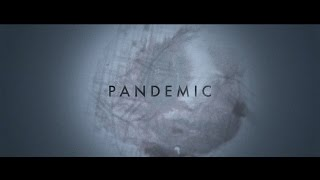 PANDEMIC  Official Trailer 2
