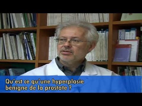 Patch von Prostatitis Prostatahyperplasie Nabel