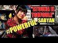 ATOUNA EL TOUFOULE Cover by SABYAN Reaction