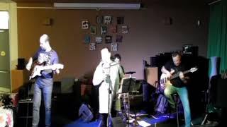 Video Manon  Neříkej 04