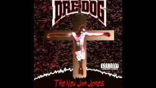Dre Dog - Jim Jones Posse
