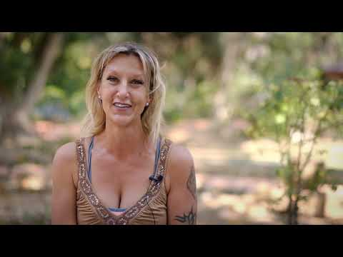 Medical Qigong Teacher Training with Julie Connelly | White Tiger ...