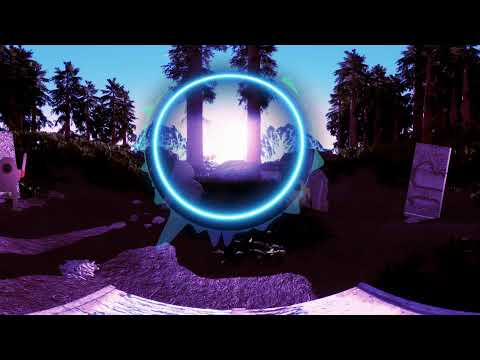 I created a 360 video for the Oculus Go — Oculus