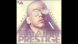 Pon-T loca - Daddy Yankee