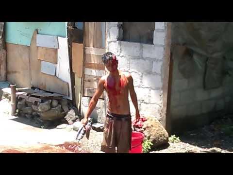 Mask para sa buhok paglago ng pulang paminta mga review