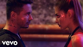 J. Balvin   Ginza (Official Video)