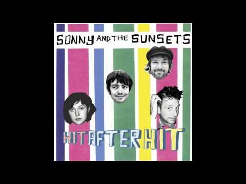 Home and Exile (Song) by Sonny and The Sunsets