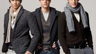 Мужская стильная одежда новая  для парней