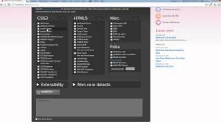 Tutorial Joomla Template erstellen: 2. index.php - Die Template Datei