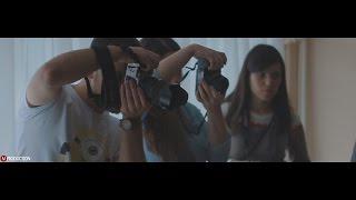 Workshop Фотографы Актобе