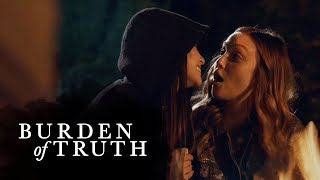 Burden of Truth | 1.05 - Preview #1