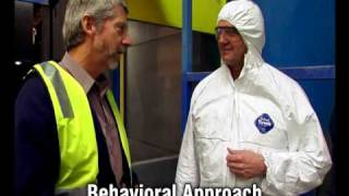 Workplace Safety Training Video - Behavioral Safety Safetycare Behavioural DVD - free preview