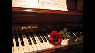 3. Part 流行音乐钢琴曲 16首 轻音乐 纯音乐 Light Music