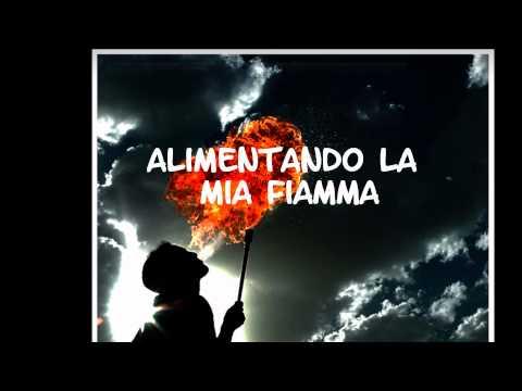 , title : 'Blue Foundation - Eyes On Fire traduzione'