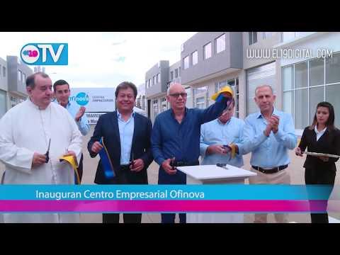 NOTICIERO 19 TV VIERNES 19 DE ENERO DEL 2018
